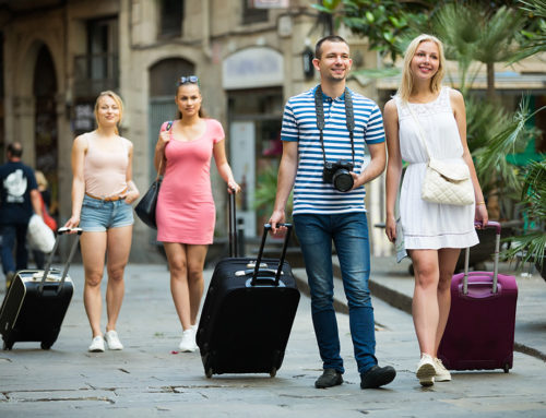 7 Biggest Mistakes to Avoid on your First Europe Trip