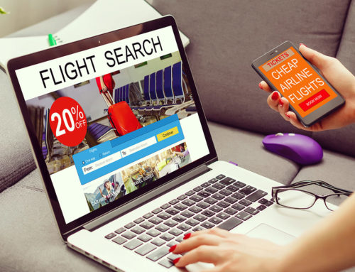 5 Expert Tips to Book Cheap Air Tickets Online for Budget-Friendly Travel