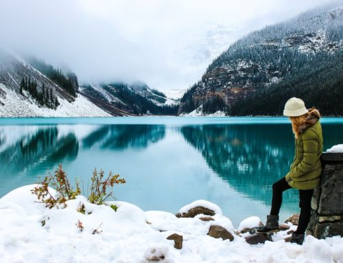 3 Best Adventurous Things To Try Once In a Life
