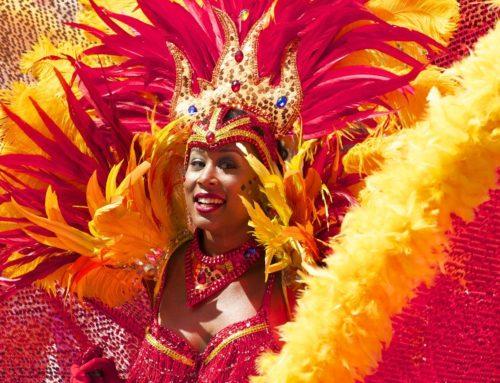 6 Tips For Rio de Janeiro Carnival 2020