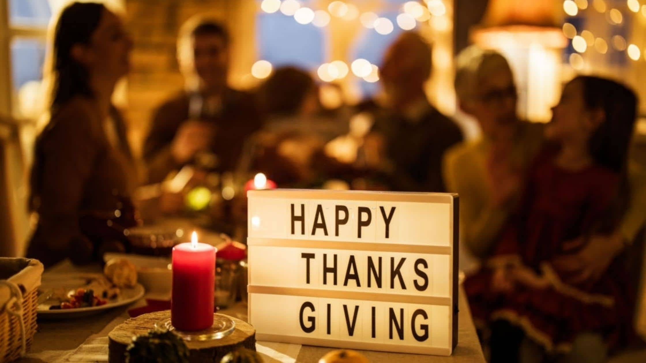 Thanksgiving holiday_Faremart_Travels