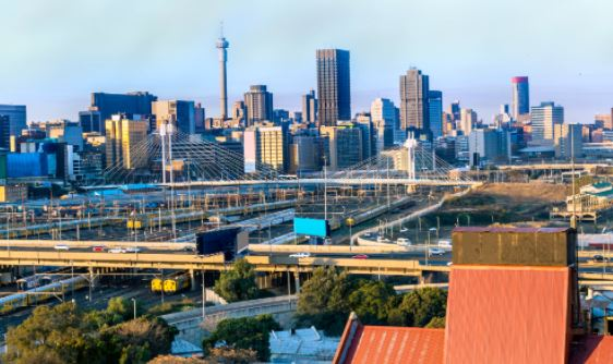 south africa, cheapest places to travel 2021